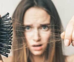 راه هایی برای کاهش ریزش مو