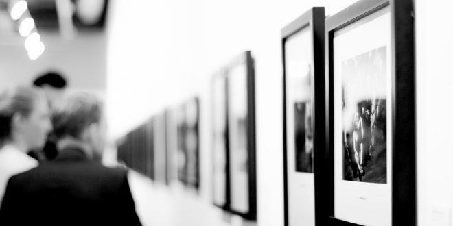 6 پیشنهاد برای فروش بهتر تابلوی نقاشی