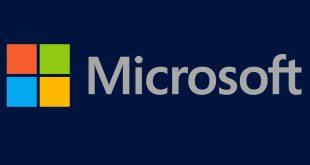 مایکروسافت به دنبال خرید مجدد نوکیا است