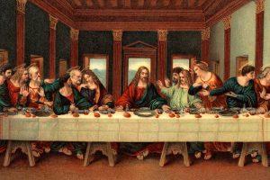 چگونه نقاشی ها معروف می شوند؟
