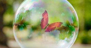حباب آرزو